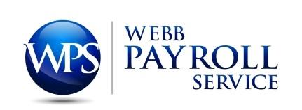 Webb Payroll Service